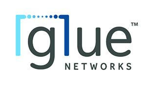 Glue Networks has gained recognition for its remote network technology as a Cisco Validated Design. That means their products are listed on Cisco's website for remote and branch connectivity.