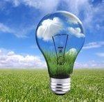 Clean tech innovators sought for annual SARTA showcase