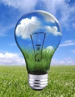 PRC seeks public input on 'clean energy standard'
