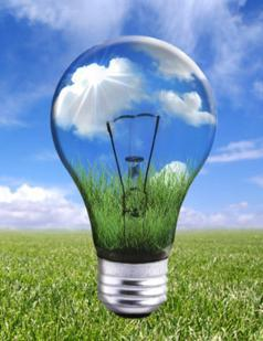 """The PRC is seeking input on the so called """"clean energy standard."""""""