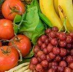 FreshWorks pledges $125M loan fund to bring fresh food to neighborhoods