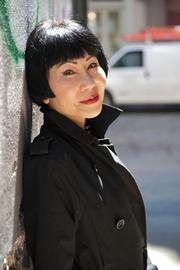 Amy Tan is known for her award-winning, bestselling novels, including The Joy Luck Club, The Kitchen God's Wife and The Bonesetter's Daughter.  Her works have been translated into other languages, as well as other media, including films, plays and an opera. A lifelong resident of California, she lives in Sausalito.