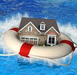Real estate meltdown puts 31 percent of Baltimore homeowners 'underwater' on mortgages