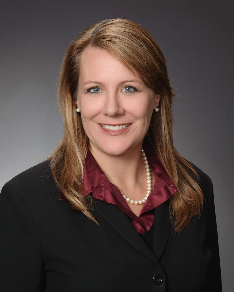 Former state Assemblywoman Alyson Huber has been appointed to a judgeship in Sacramento County Superior Court. Huber, 40, was hired of counsel in the Sacramento office of Greenberg Traurig LLP in October.