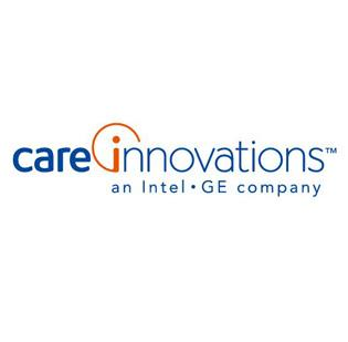 Intel-GE Care Innovations LLC, a joint venture with a growing Roseville office, launched a new product to help health plans understand remote care management of chronic conditions in patient homes.