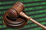 Intellectual property lawyers win trade secrets case for Altavion