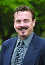William Jessup chooses new VP of academic affairs