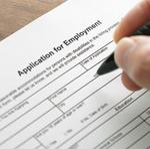 Sacramento jobless rate rises to 11.3%