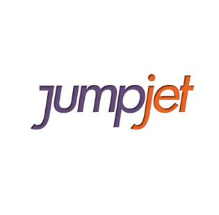 Sacramento will be among 43 U.S. cities served by Jumpjet, a new membership-based private jet company set to offer private jet travel for the price of first class when it launches Nov. 1.
