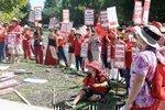 Nurses plan to picket at Kaiser Permanente hospitals