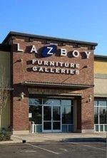 West Sacramento La-Z-Boy store opening set