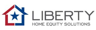 Ocwen Financial Corp. completed its $22 million purchase of Sacramento-based Liberty Home Equity Solutions from Genworth Financial Inc.