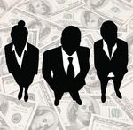 Manager pay averages $108K in Sacramento region