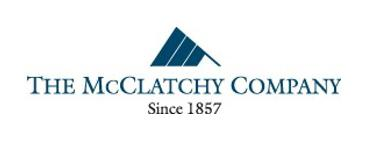 Hai Nguyen, corporate controller and chief accounting officer since 2008 at The McClatchy Co., resigned effective Sept. 27 to become chief financial officer for a Northern California-based company.