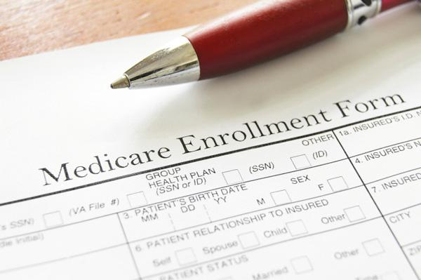 """Texas Medical Association is building a coalition of state medical societies to urge a """"fix"""" for Medicare."""