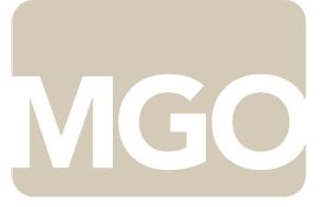 Sacramento accounting firm Macias Gini & O'Connell LLP has acquired accountancy Mensch & Associates of San Diego.