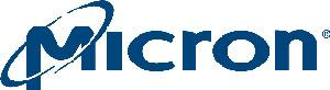 Micron Technology logo