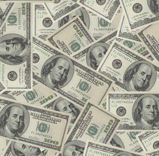 Grants totaled $600,000.