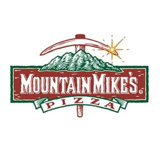 The latest Mountain Mike's Pizza will open in Granite Bay in June.