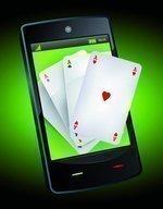 Would legalizing online poker in Missouri cut into casino profits?