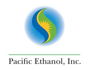 Sacramento-based Pacific Ethanol boosted its year-over-year revenue by 14 percent and increased total gallons of ethanol sold by 36 percent over the same quarter last year, for a total of 114.8 million gallons sold in the quarter. However, it also reported a first-quarter net loss available to common stockholders of $5.3 million.