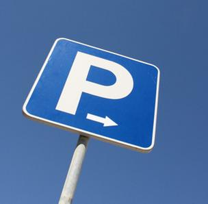 Protuzakonito naplaćivanje parkinga u Županji?