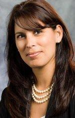 Sacramento Hispanic Chamber names interim CEO