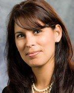 Memo: Hispanic Chamber finances dire
