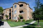 Apartment complexes in Roseville, Pocket sell in robust market