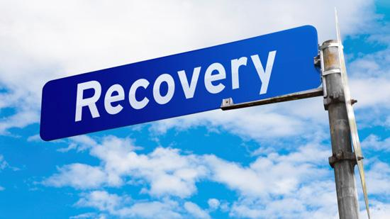 California will experience a fourth year of sluggish recovery in 2013, according to the latest projection from the Business Forecasting Center at the University of the Pacific. The fastest pace of job growth will shift inland to the Sacramento and Stockton regions by 2014.