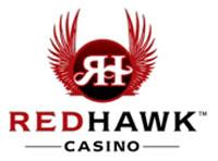 Lakes Entertainment, operator of Red Hawk Casino, said management feeds from the casino were up due to continued improvements in performance.