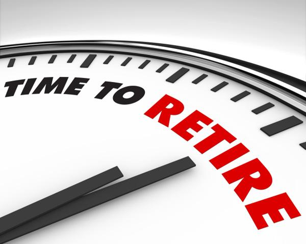 Birmingham ranked No. 187 out of 233 Southern markets in which to retire.