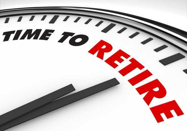 """A Wells Fargo survey asked respondents about """"retirement confidence."""""""