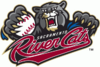 River Cats expect 10 millionth spectator