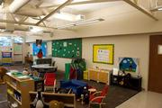 EducationThe Head Start and Early Head Start programs would be eliminated for roughly 4,800 students in Texas.