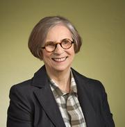 Public relations maven Estelle Saltzman is phasing into retirement at Runyon Saltzman Einhorn. She becomes the company's board chairwoman and will remain active in the firm.