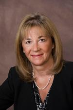 Sacramento Co. district attorney <strong>Jan</strong> <strong>Scully</strong> won't seek re-election