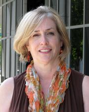 Sharon Stevenson was named general counsel of the California Health Benefit Exchange.