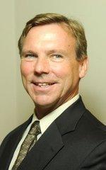 Lyon names Pat Shea as president