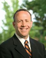 Steinberg introduces changes to CEQA bill