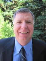 William Jessup names chairman of counseling program