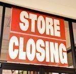Capital Nursery closing remaining locations