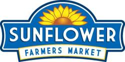The Sprouts Farmers Market chain is closing the year-old Sunflower Farmers Market in Roseville by no later than Aug. 25.Sprouts, which recently merged with Sunflower, is closing the store because Sprouts already has a store in Roseville.
