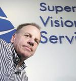 Superior Vision acquired by private equity firm