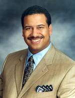 Nehemiah Corp's <strong>Syphax</strong> to deliver Drexel graduation keynote