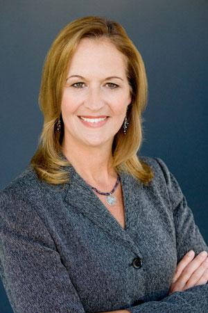 Renée Nunes Taylor has been appointed president and chief executive officer of the Northern California World Trade Center.