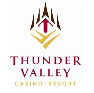 Thunder Valley logo