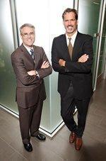 UC Davis gets $5M gift for entrepreneur center