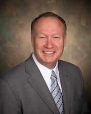 Dignity Health has named Dr. Karl Ulrich aschief physician executive for the Greater Sacramento-San Joaquin area. It's a new position.