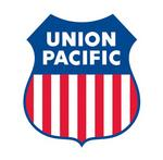 Union Pacific to test ways to reduce diesel emissions on freight trains